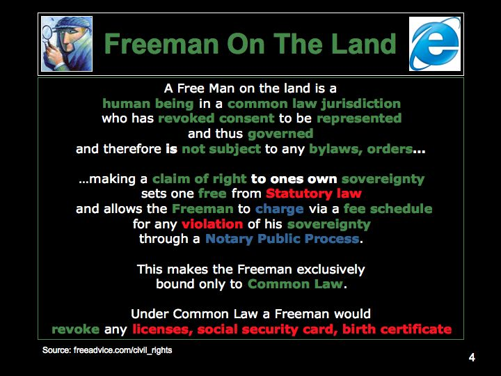 http://www.projectfreeman.com/Project%20Freeman-Phase%201-15-Remedy/Slide4.jpg